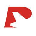 Pexco Aerospace logo