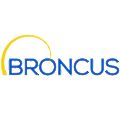 Broncus Medical