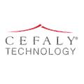 Cefaly Technology logo