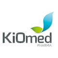 KiOmed Pharma