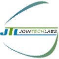 Jointechlabs