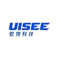 UISEE logo