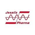 Jesalis Pharma logo
