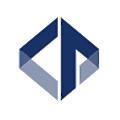 Cioplenu logo