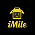iMile logo
