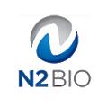 N2 Biomedical logo