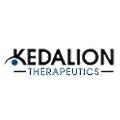 Kedalion Therapeutics