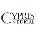 Cypris Medical logo