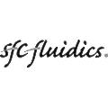 SFC Fluidics logo