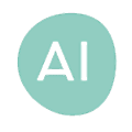 Mostly AI logo