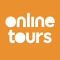 Onlinetours logo