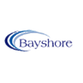 Bayshore Pharmaceuticals logo