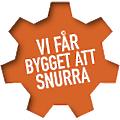 Varbergs