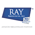 Ray Products logo
