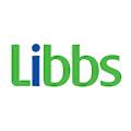Libbs Farmaceutica