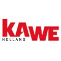 KAWE logo