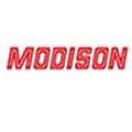 Modison