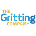 The Gritting Company logo