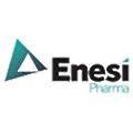 Enesi Pharma logo