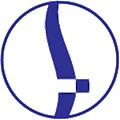 Intrinsic Therapeutics logo
