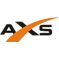 Axcess Surgical Innovations