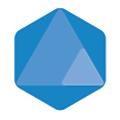 Avisi Technologies logo
