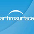 Arthrosurface logo