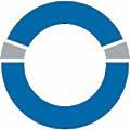 IMRIS logo