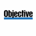 Objective Corporation logo