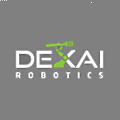Dexai Robotics logo