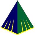 Pyridam Farma logo