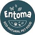 Entoma Petfood