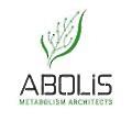 Abolis Biotechnologies
