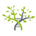 Altheia Science logo