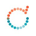 Gyros Protein Technologies logo