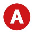 Alpha Medical logo