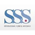 SSS International Clinical Research