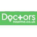 Doctorsnearme.co.uk logo