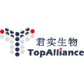 Shanghai Junshi Biosciences logo