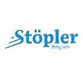 Stopler