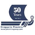 Droguerie Phenicia logo
