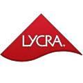 LYCRA logo