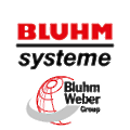 Bluhm systems