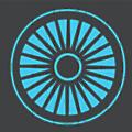 Suron logo