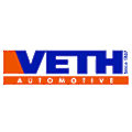 Veth Automotive logo