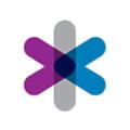 Transparent Health Marketplace logo