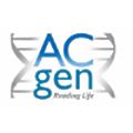 AC-Gen Reading Life logo