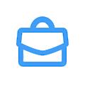 Case Status logo