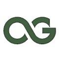 Alphagreen Group