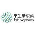 TSH Biopharm logo